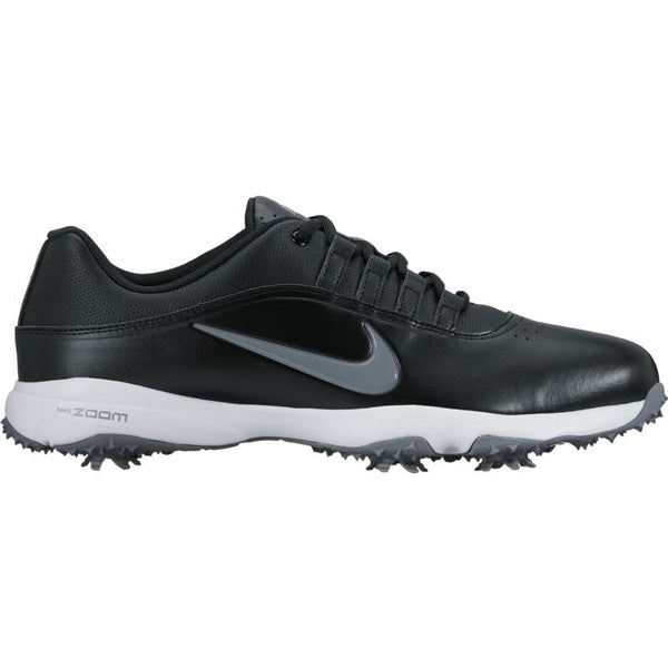 Nike Air Zoom Rival 5 Mens Golf Shoe