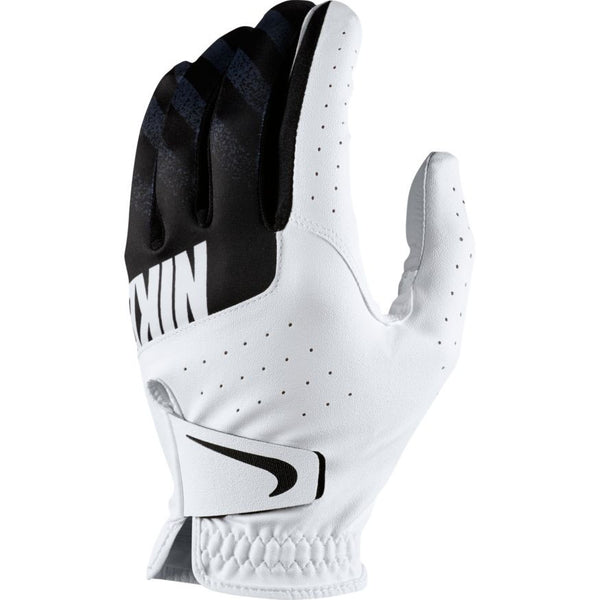 Nike Sport Mens Golf Glove