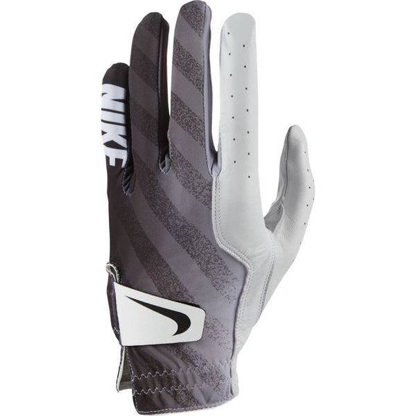 Nike Tech Mens Golf Glove