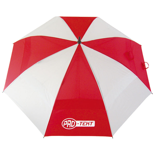 Pro-Tekt Windproof Golf Umbrella