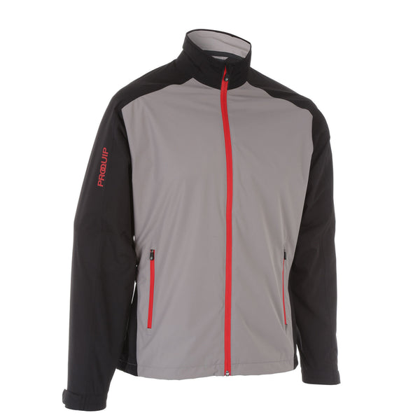 Proquip Aquastorm PX1 Waterproof Golf Jacket