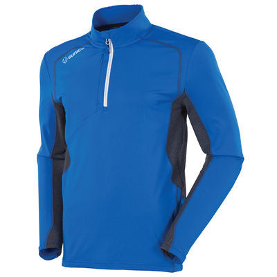 Sunice Sutter 1/4 Zip Thermal Pullover
