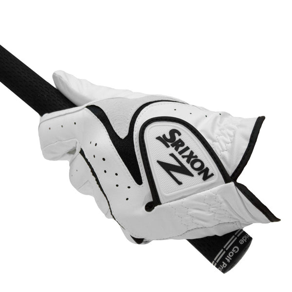 Srixon All Weather Micro Fibre Mens Golf Glove