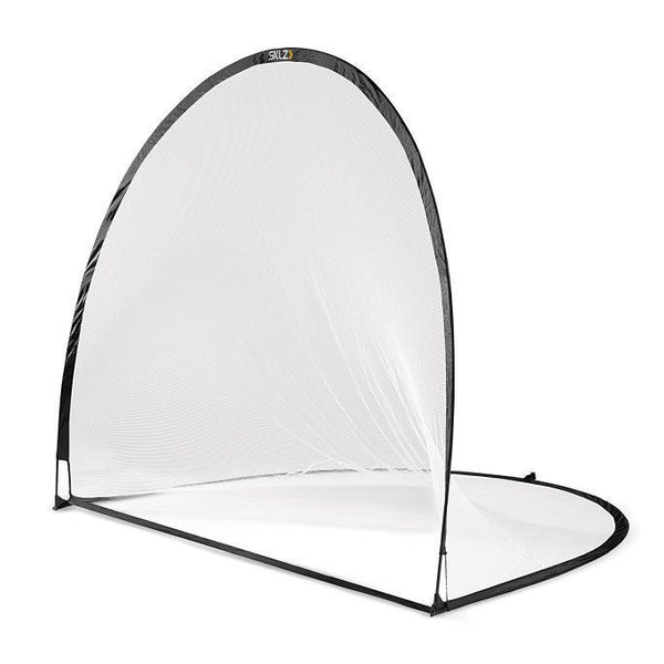 Sklz 7ft Golf Practice Net