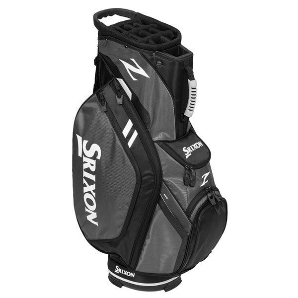Srixon SRX Z-Four Golf Cart Bag