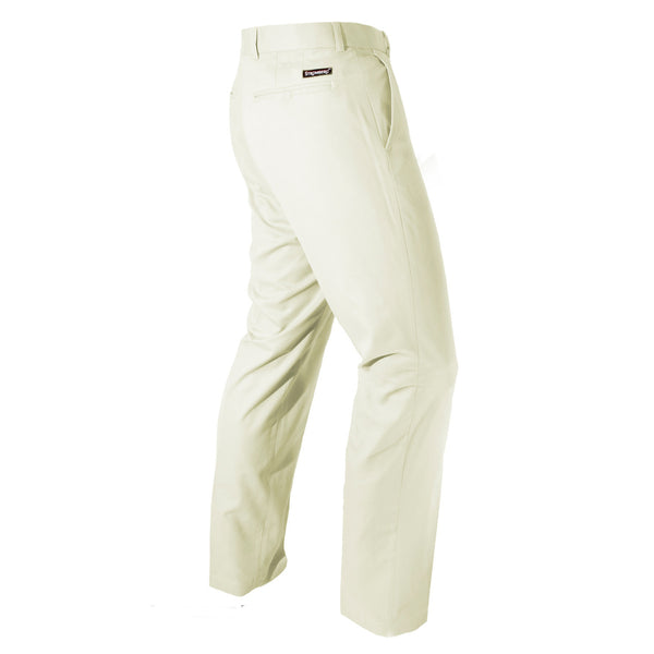 Stromberg Arizona Easy Care Golf Trousers