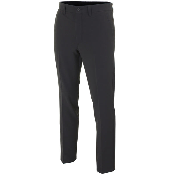 Stromberg Foreway Stretch Mens Golf Trousers