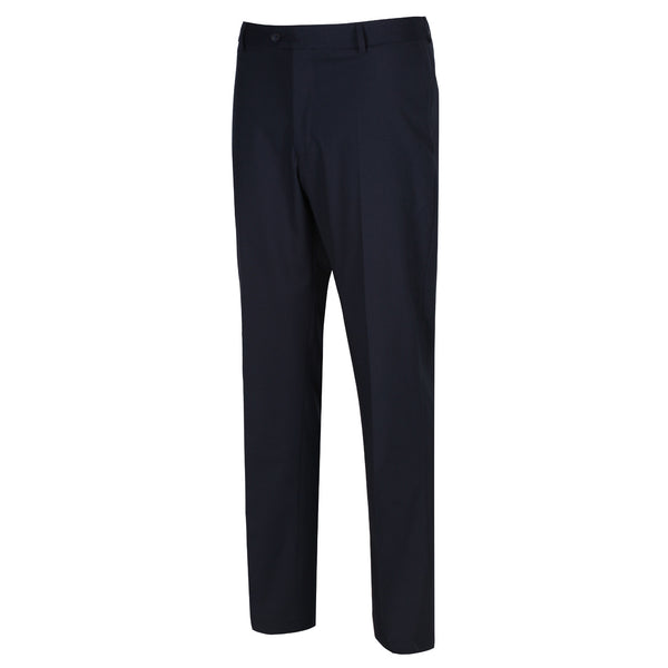 Stromberg Theo Stretch Mens Golf Trousers