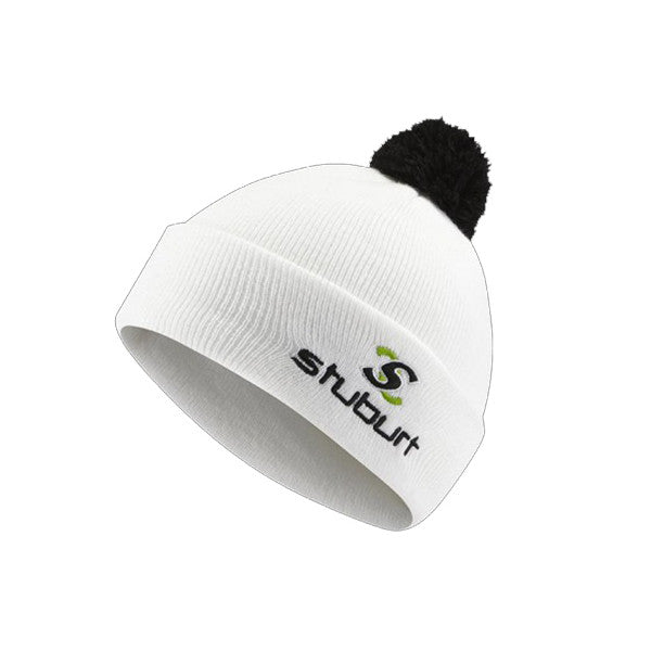 Stuburt Bobble Golf Hat