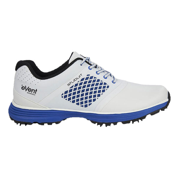 Stuburt Helium Tour eVent Mens Golf Shoes