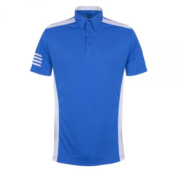 Sub70 Sunningdale Performance Polo Shirt