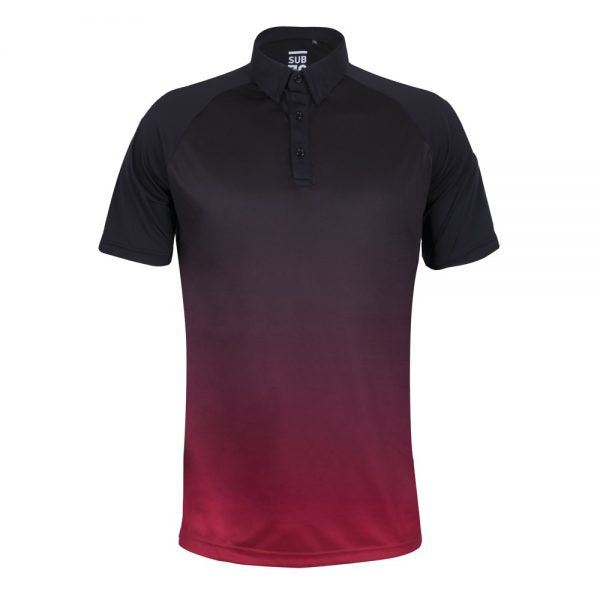 Sub70 Wentworth Performance Polo Shirt