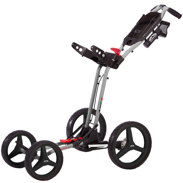 Sun Mountain Micro Cart 3 Golf Trolley