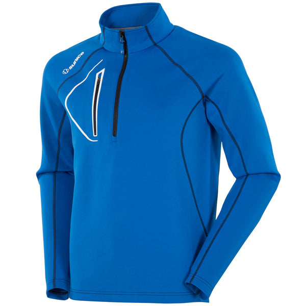 Sunice Allendale SuperLite FX Thermal Golf Pullover