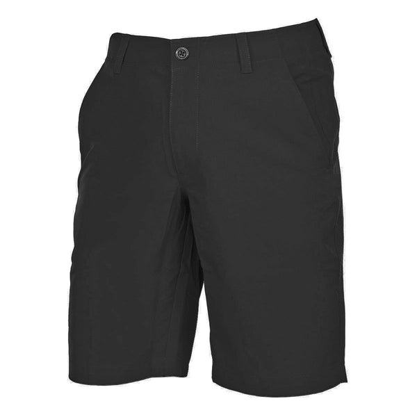 Sunice Peter Coolite Mens Golf Shorts