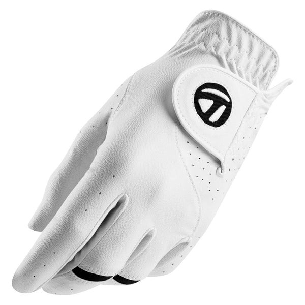 Taylormade 2016 All Weather Golf Glove