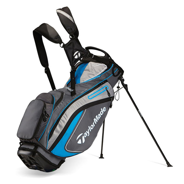 Taylormade Purelite Golf Stand Bag