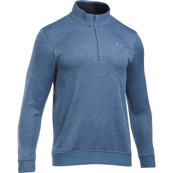 Under Armour Storm 1/4 Zip Fleece Pullover