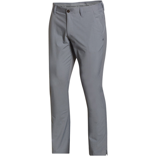 Under Armour Match Play Taper Golf Pant