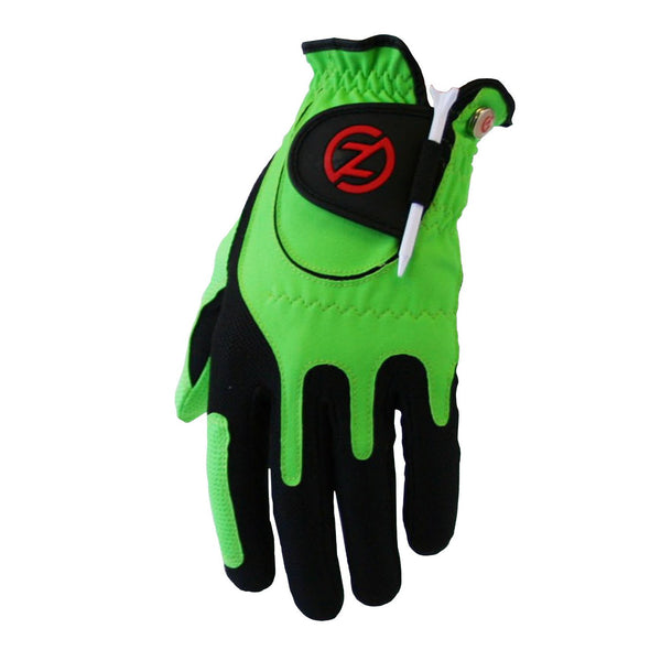 Zero Friction Performance Mens Golf Glove