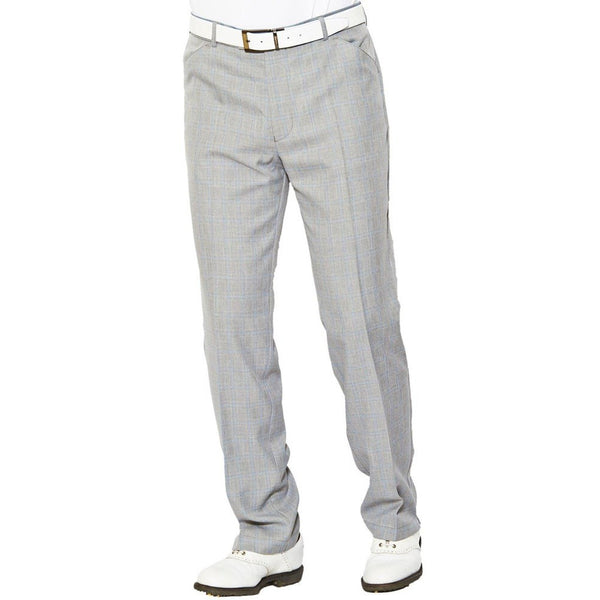 Stromberg Alvor Technical Mens Golf Trousers