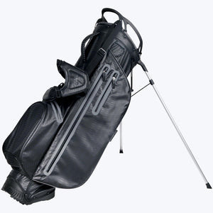 OUUL Python Waterproof Stand Bag