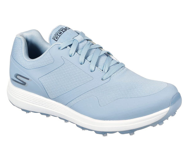 Ladies SKECHERS GO GOLF MAX - FADE- BLUE