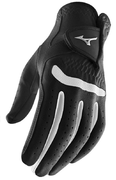 RIGHT HAND MIZUNO MENS COMP SYNTHETIC GOLF GLOVE
