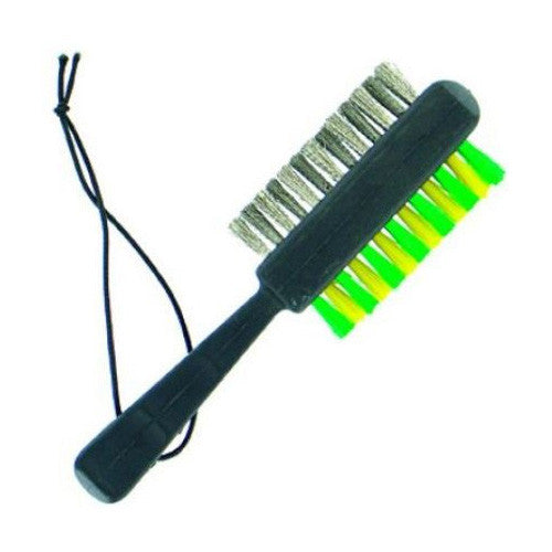 Golfers Club Optimiser Golf Brush