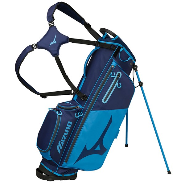 Mizuno Golf BR-D3 Stand Bag 5 way