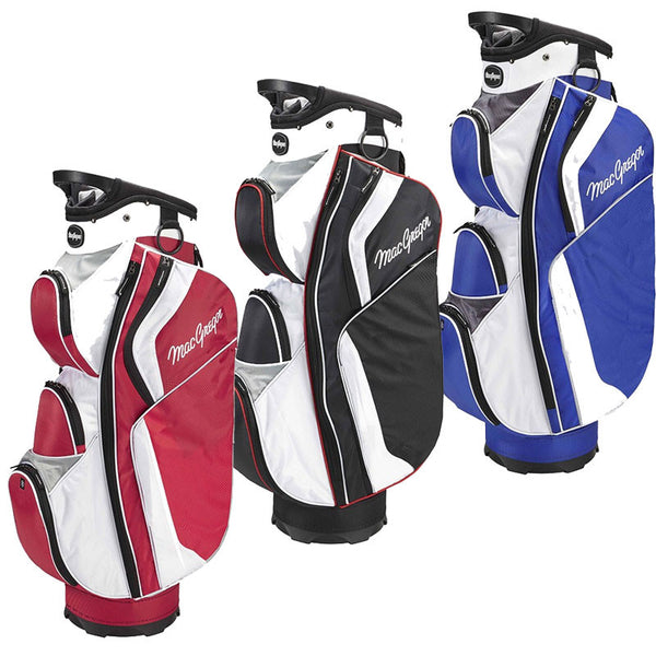 Golf Bags Just Golf Online