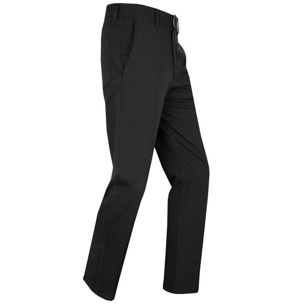 Callaway Thermal 5 Pocket Golf Trouser CGBF7084