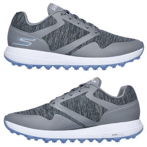 SKECHERS LADIES GO GOLF MAX CUT GOLF SHOES
