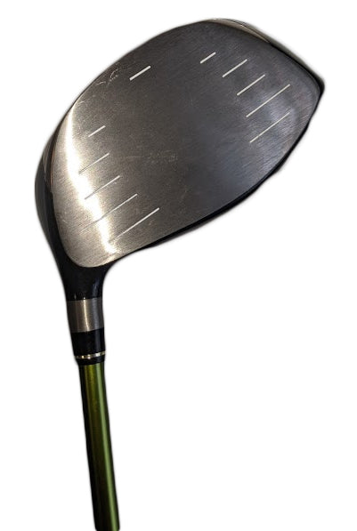 MX12 ts pro dual point titanium Tour golf driver 425cc Regular FREE HONMA BALLS
