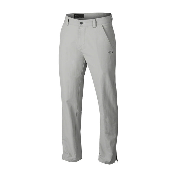 Oakley Take 2.5 Mens Golf Pant
