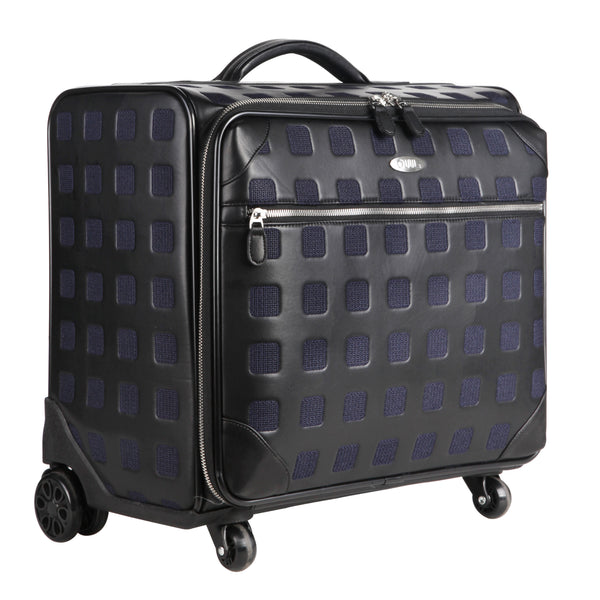 Ouul Sterling Collection Luggage Bag
