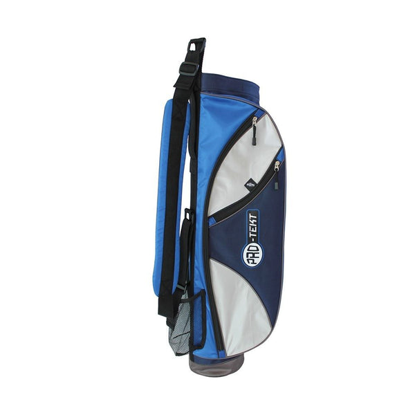 Pro-Tekt Sunday Golf Bag