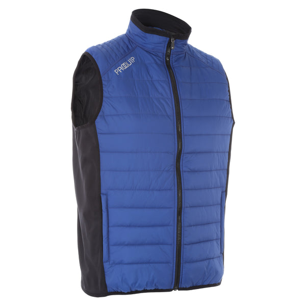 Proquip Therma Golf Gilet -  3 Colours