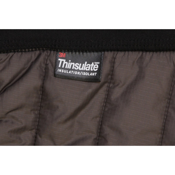Proquip Therma Gilt Thinsulate