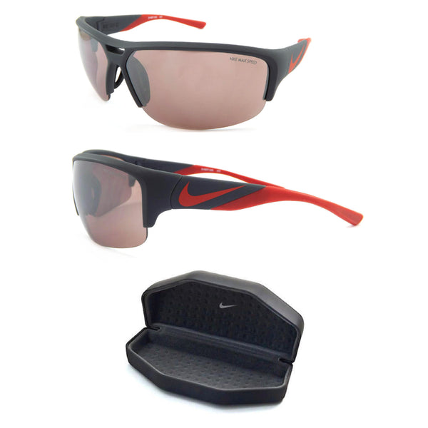 NIKE Golf X2E-Sunglasses-Max-Speed-Lenses-EV0871