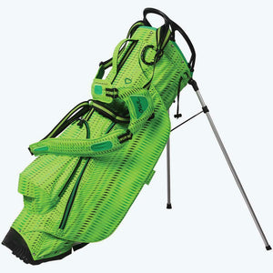 OUUL Python Tour Superlite Trendy Stand Bag