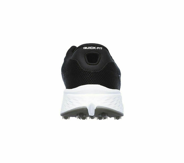 Skechers 2019 Go Golf Pro Fairway Lead Spikeless Mesh Golf Shoes Wide