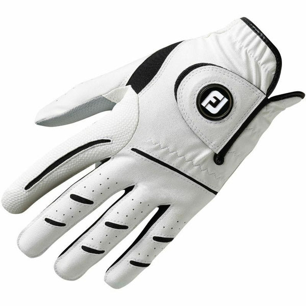 Footjoy FJ GT Xtreme Golf Glove MEDIUM