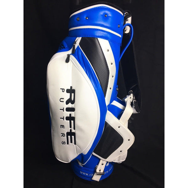 Rife Golf Tour Bag