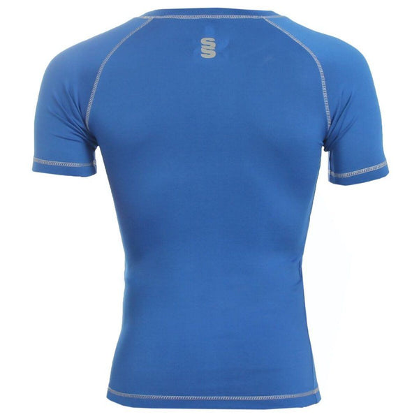 Surridge Short Sleeve Compression Baselayers