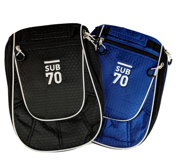Sub70 Golf Shoe Bag