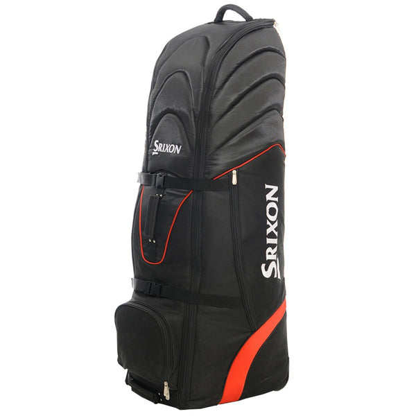Srixon Golf Travel Cover With Wheels
