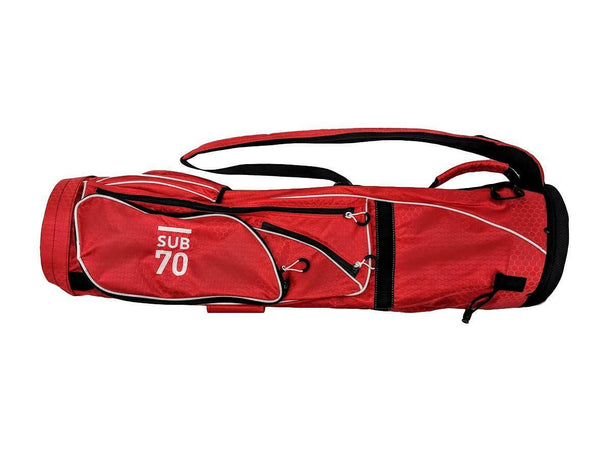 Sub70 Sport Pencil carry golf bag
