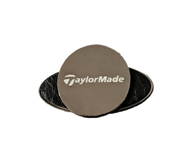 Taylormade Hat Clip