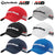 Taylormade Tour M5 - M6 Golf Baseball Cap Hat